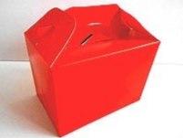 Red Box
