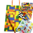 Bricks Activity Party Bag