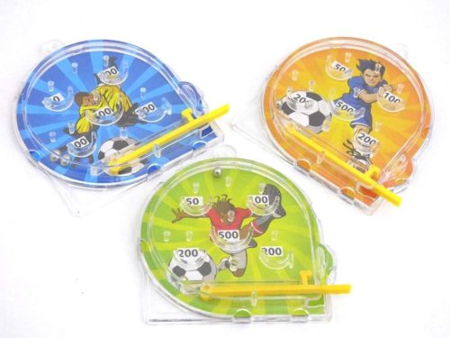 Football Party Bag Fillers