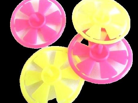 Mini Spinner