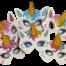 Unicorn Card Mask